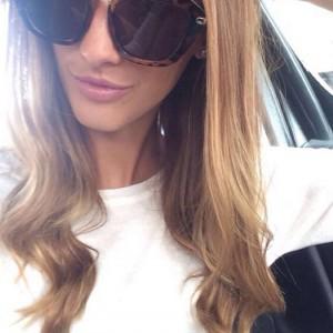 jemma-boskovich-instagram01
